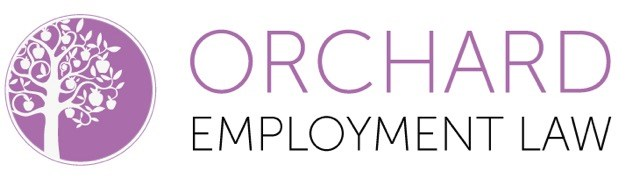 Orchard Employment Law